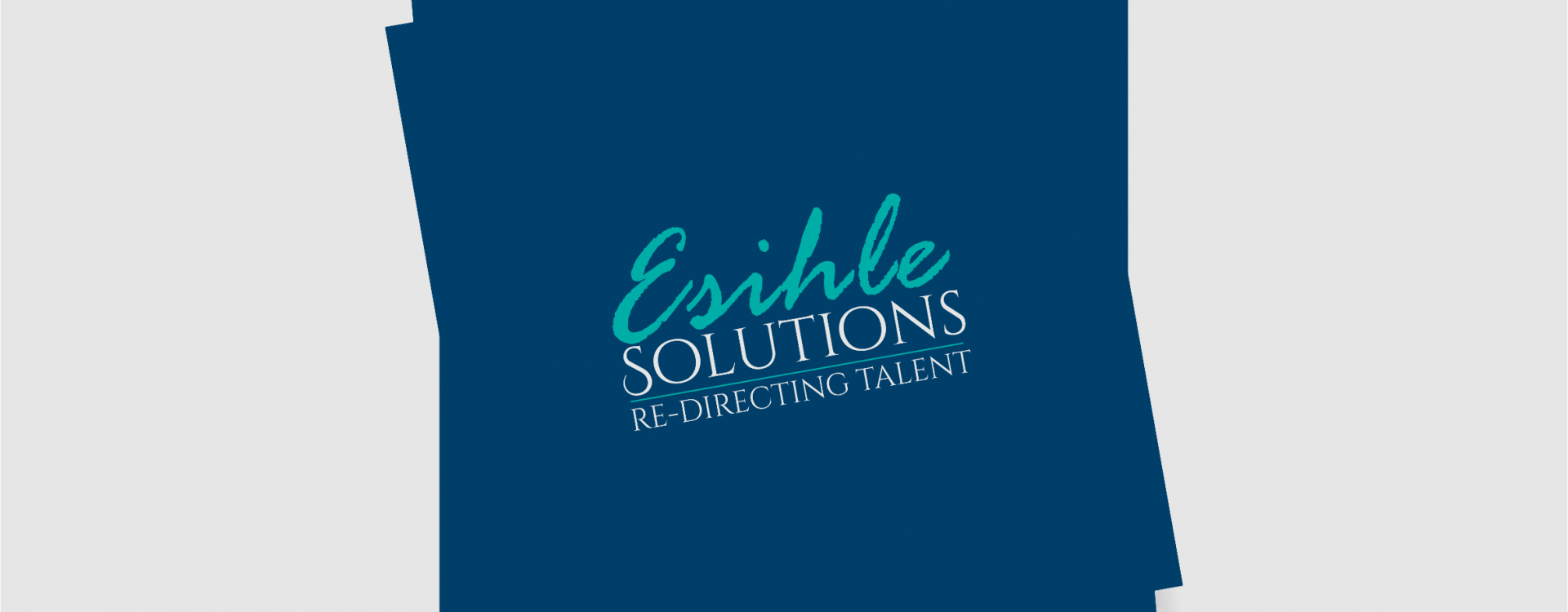 Esihle Solutions