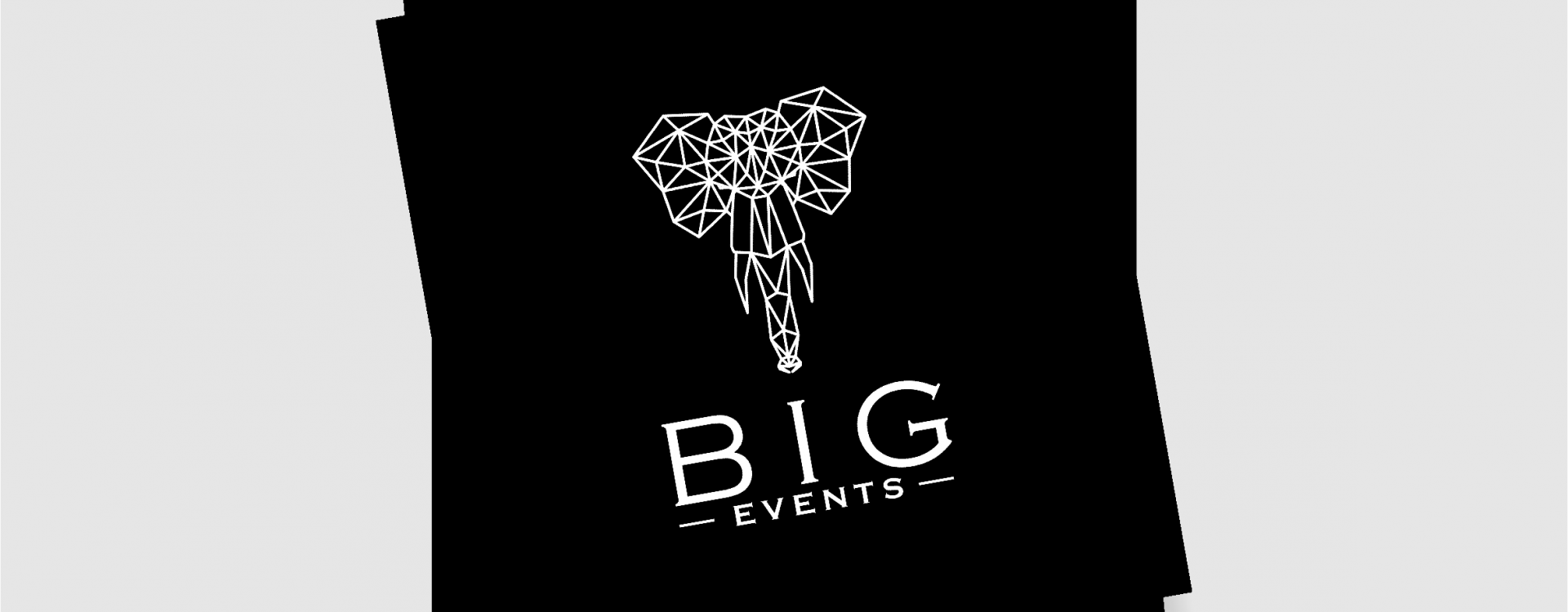 BIG EVENTS